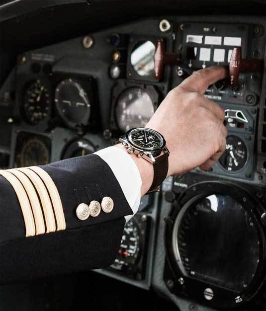 Bell and Ross Replica-asx