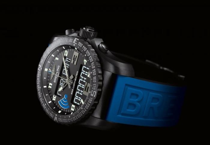 Breitling Replica-ar