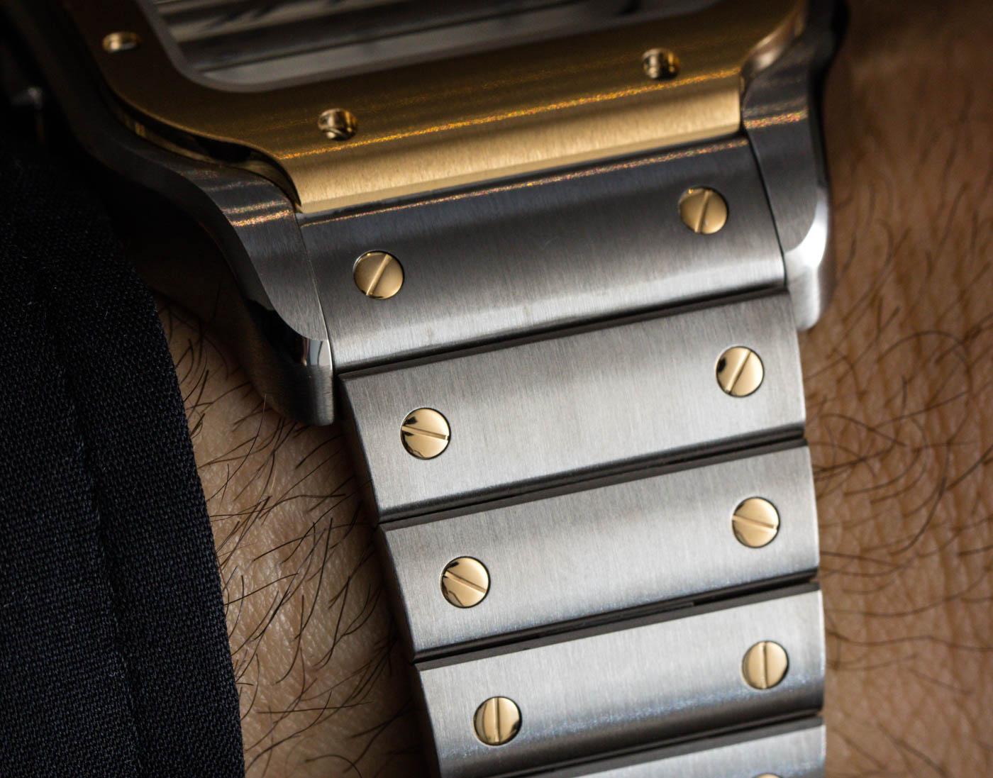 Cartier Replica-aw