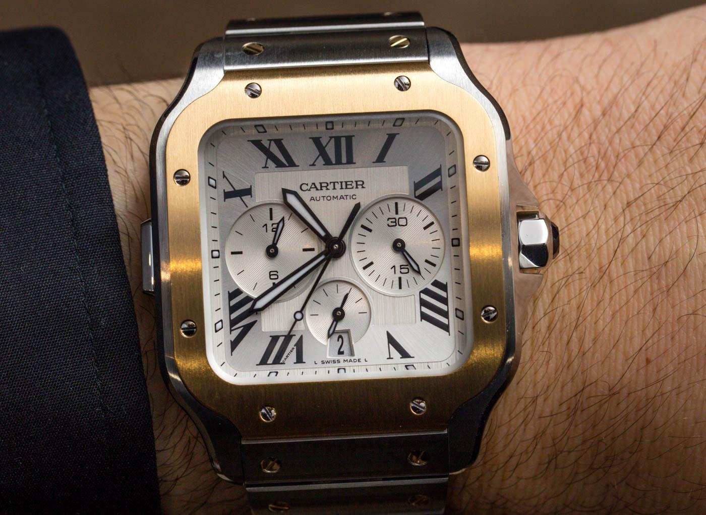 Cartier Replica-ap