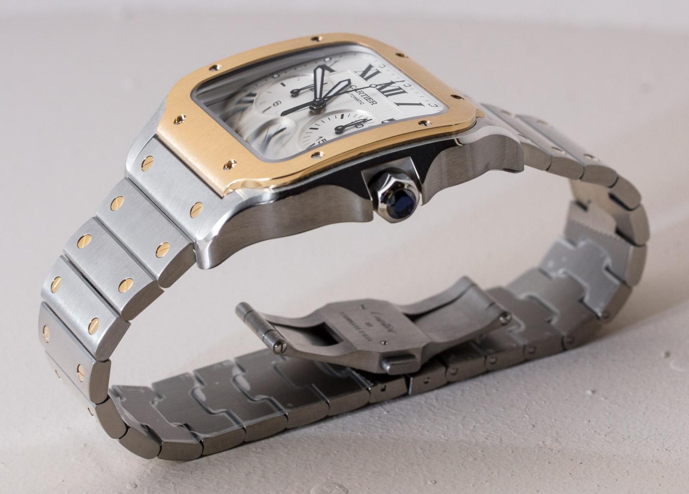 Cartier Replica-az