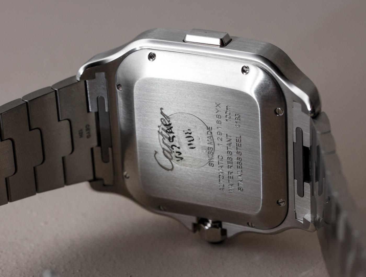 Cartier Replica-avb
