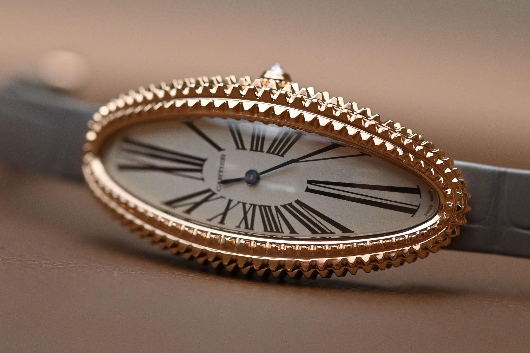 Cartier Replica-app