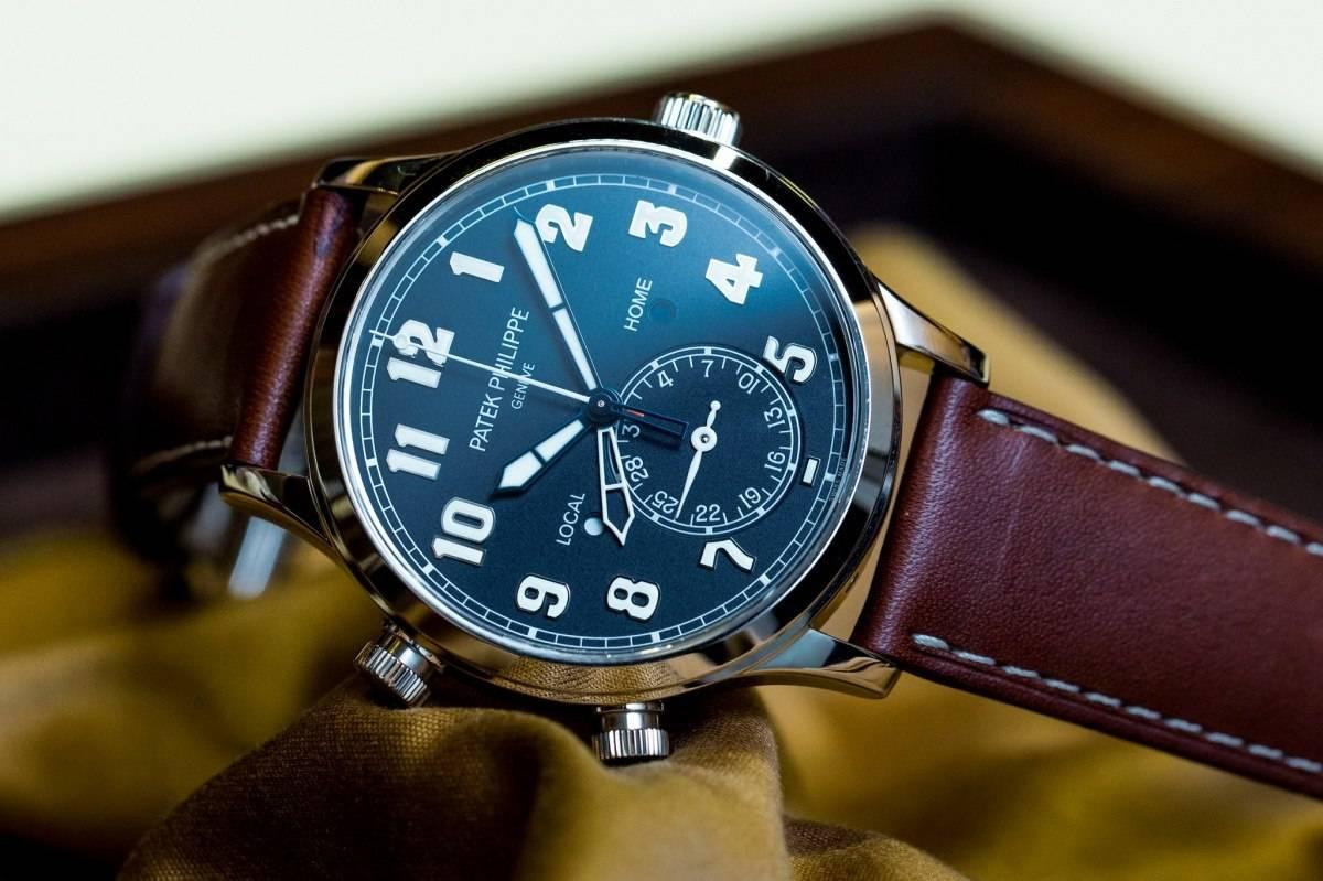 Replica Watches-ar
