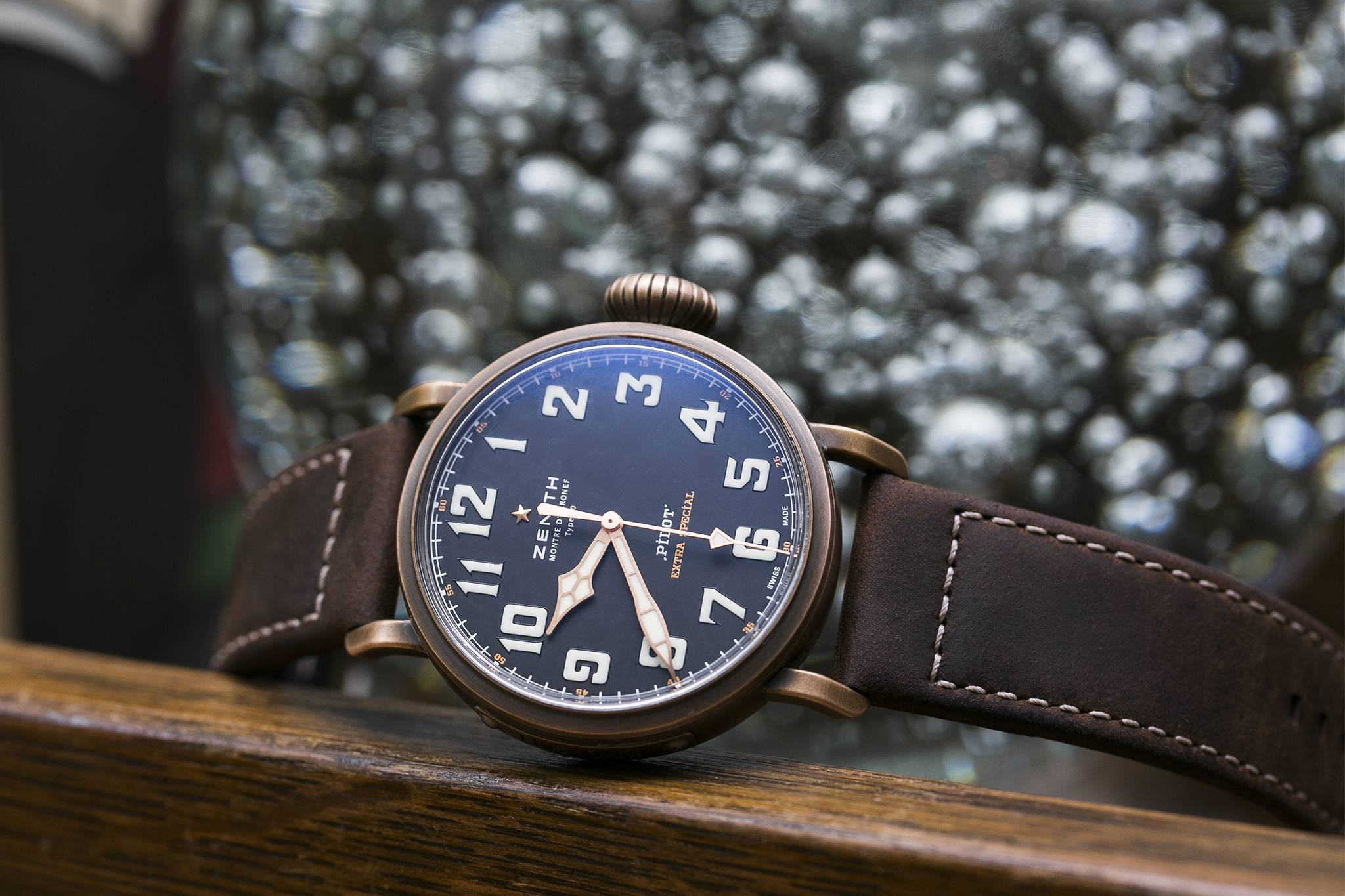 Replica Watches-af