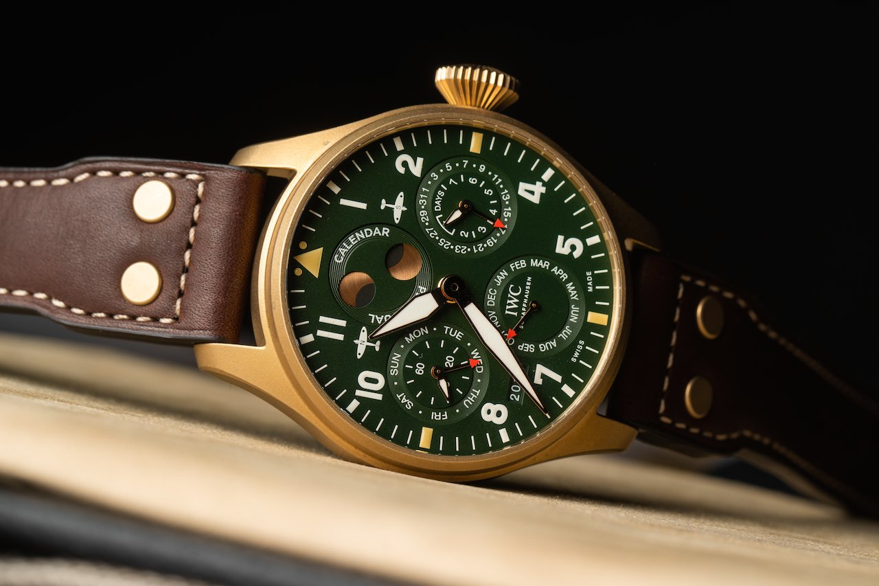 Replica Watches-adc
