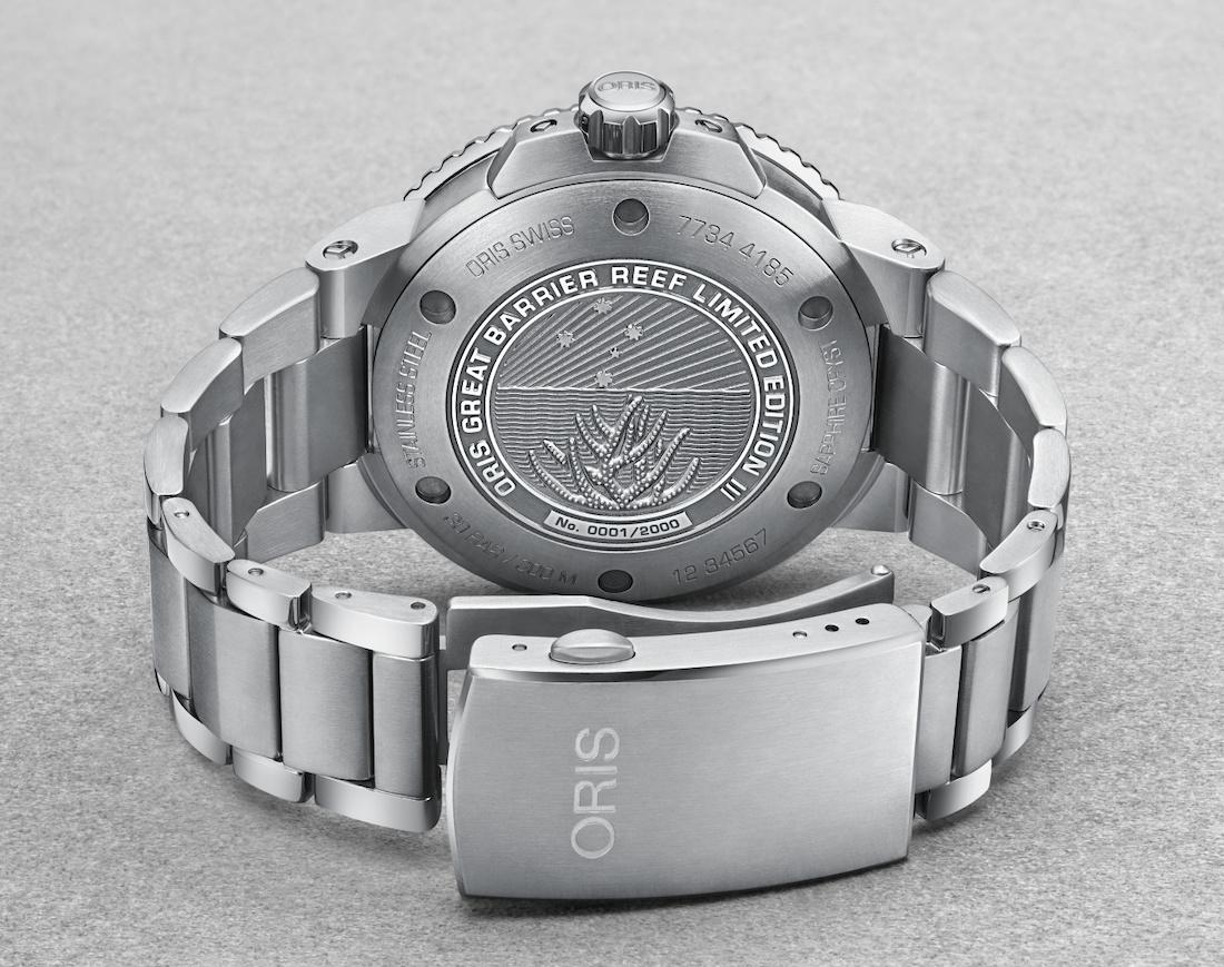 Replica Watches-ah