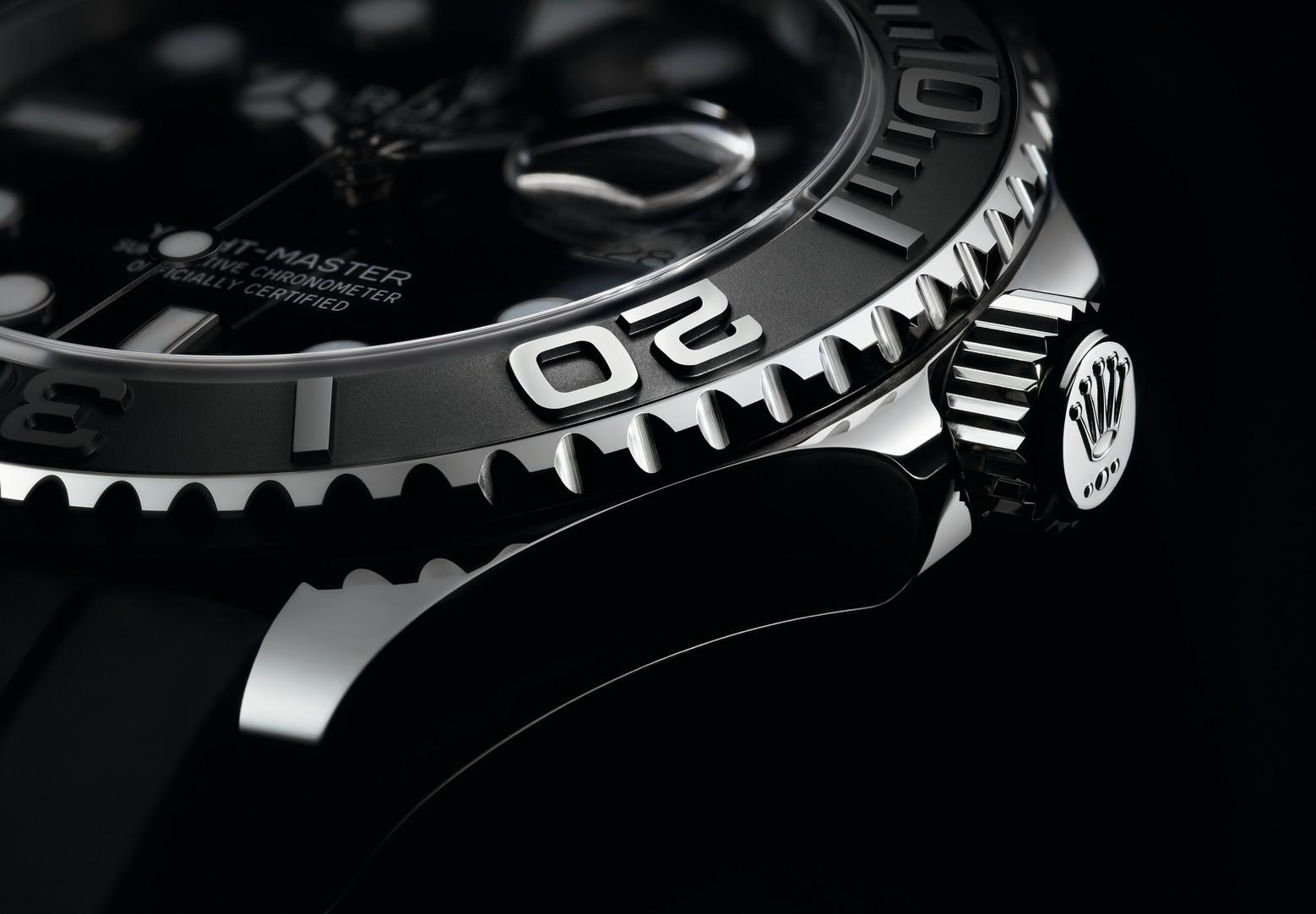 Rolex Replica-akp