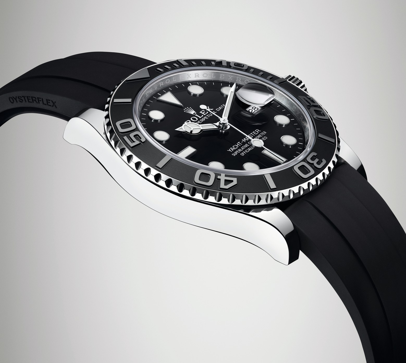 Rolex Replica-afv