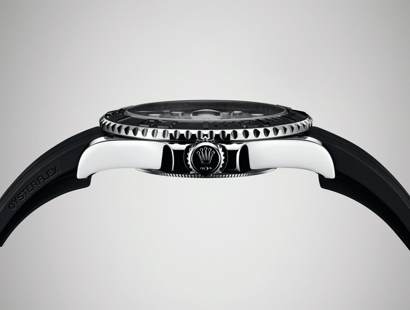 Rolex Replica-avb