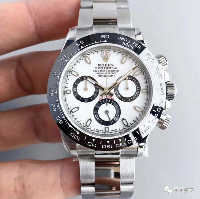 Rolex Replica-ar