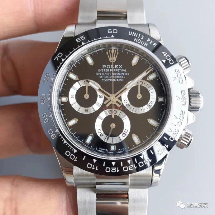 Rolex Replica-ay