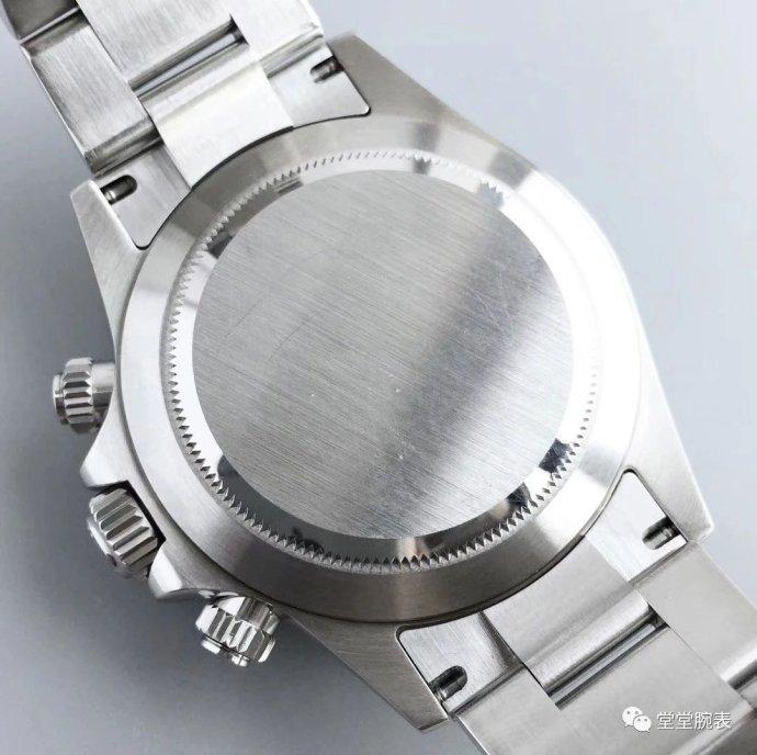 Rolex Replica-af