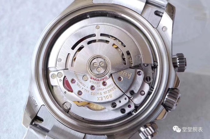 Rolex Replica-av