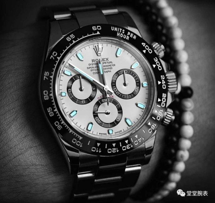 Rolex Replica-afn