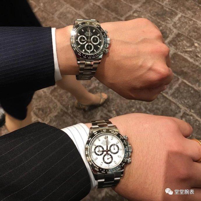 Rolex Replica-avp